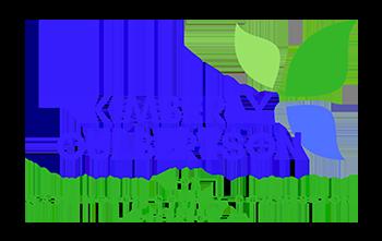 Kimberly Culbertson Logo