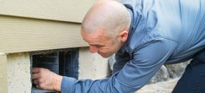 Free Crawlspace Inspections - Bloom Crawl Space Services - Portland OR - Vancouver WA